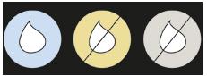 Polisaccaridi lineari (Glicosaminoglicani + Betaglucano + Cellulosa)  Solubilità CONDROITINA - EPARINA - ACIDO IALURONICO glicosaamminoglicani GAG idratante riempitivo idrolizzati ialuramina hyaluramine - antiage idratazione profonda bassissimo peso molecolare acido ialuronico riempitivo umettante Trans Epidermal Water Loss (TEWL).perdita di acqua transpeidermica