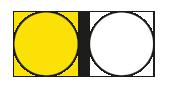 La Bio-Placenta Flower Tales contiene conservanti a pallino giallo