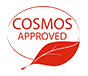 dedorante roll-on cosmos approved - cosmos packaging ecosostenibile