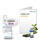 KIT Crema viso intensiva
