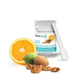 Antioxidant Multivitamin Mix