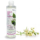 lime tree hydrolate