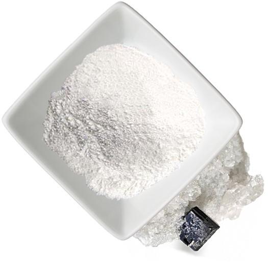 Gel di titanio Recensioni prezzo Comprare Gel di titanio