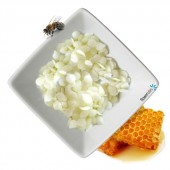 Beeswax (white)