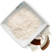 Cocos Nucifera Fruit Powder