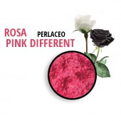 "Mica Rosa ""Pink Different"""