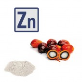 Zinc Stearate Ph.Eur Vegetable