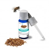 Propolis Mother Tincture
